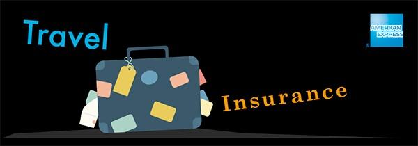 American Express reisongevallenverzekeringen annuleringsverzekering autohuurverzekering