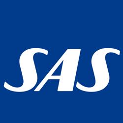 SAS Eurobonus: Star Alliance Gold met slechts 12 Vluchten!