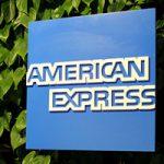 Waarom accepteren zo weinig winkeliers American Express?