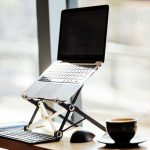 Review: Roost Laptop Stand