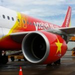 Thai Vietjet Air review Bangkok (BKK) – Chiang Mai (CNX)